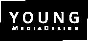 Young MediaDesign